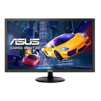 ASUS VP278H Gaming Monitor - 27' FHD (1920x1080), 1ms,