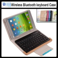[globalbuy] New Case For Lenovo Miix 300 10IYB 10.1 Tablet Cover Shockproof Bluetooth 3.0 /4311774