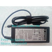 [globalbuy] Free19V 3.16A Power supply adapter laptop charger for Samsung ATIV Book 9 Plus/4300886