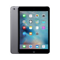 APPLE IPAD MINI 4 WIFI ONLY 64GB GARANSI RESMI APPLE
