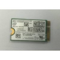 [globalbuy] SSEA NEW for Intel Advanced N 6205 62205ANSFF Lenovo Thinkpad Helix X1 Carbon /4313411