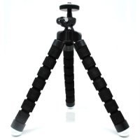 TERMURAH! Spider Mini Flexible Tripod