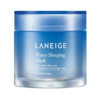 Laneige Water Sleeping Mask [15 mL]