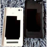 Housing Tutup Belakang Back Cover XIAOMI mi4i mi 4i MI 4c MI4c HM4IC