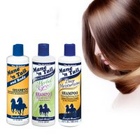 355ml Mane n Tail Shampoo/Conditioner