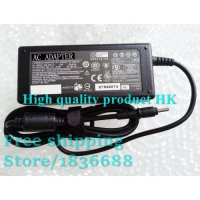 [globalbuy] 19V 3.42A Power supply adapter for Acer Aspire Switch 11 SW5-171 SW5-171P SW5-/4495402