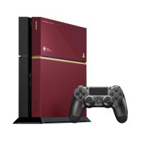 Sony Playstation 4 Metal Gear Solid V: Phantom Pain Edition Game Console [500 GB]