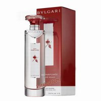 Bvlgari Au The Rouge EDT 100ml - Parfum Original