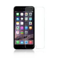 Tempered Glass Taff Japan 9H Anti Blue Light for iPhone 6 Plus