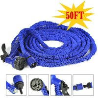 Magic X Hose Selang Air Ajaib 15 meter / 50 ft
