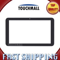 [globalbuy] For HP Pavilion x360 11-N Replacement Touch Screen Digitizer Glass 11.6-inch B/4309190
