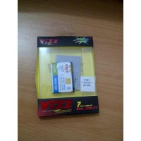 BATTERY VIZZ BLACKBERRY J-S1 2800mAh