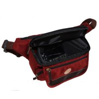 Tas Kamera Camera Waist Hip Bag Mirrorless DSLR Firefly