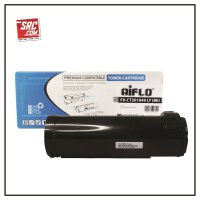 Toner Fuji Xerox Compatible M455/P455 Cartridge Compatible CT201949 LY Hitam Black