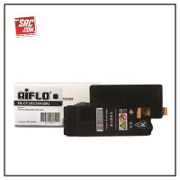 Toner Fuji Xerox Cartridge CP115/CP225 Cartridge Compatible CT202264 Hitam Black
