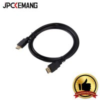 3rd Brand HDMI to HDMI Cable 3m