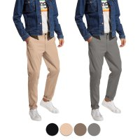 CELANA PANJANG PRIA CHINO KOREA COTTON SOFT !! HIGHT QUALITY!!