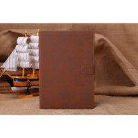 [globalbuy] Free shipping Original Quality Smart window Leather cases for ipad mini2/ luxu/2204540