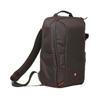 Manfrotto Essential MB BP-E Backpack - Hitam