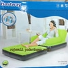 BESTWAY MULTI-MAX AIR COUCH