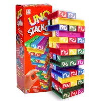 Uno Stacko - Best Buy - Buy 1 Get Disc. 10% For 2nd Purchase