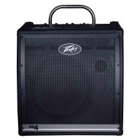 Peavey KB4 / KB 4 / KB-4 Keyboard Amplifier / Ampli Piano