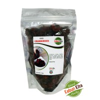 Dried Cranberries 500gr (Cranberry Kering)