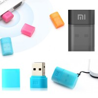 Xiaomi Mini USB Wireless Router Wifi Emitter Adapter 150Mbps - ORIGINAL