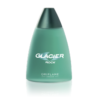 Glacier Rock EDT by ORIFLAME