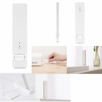Xiaomi WiFi USB Amplify Range Router Extender Compact and Lightweight - Original
