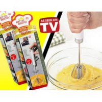 Better Beater As Seen On TV (1 Set Isi 2 Pcs)