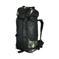 SMALL BACKPACKER BAG|TAS RANSEL GUNUNG/TRAVEL GLFTR SERIES DAKISHOP