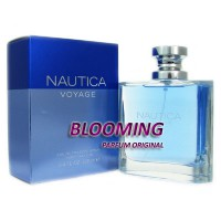 Parfum Original Nautica Voyage For Men EDT 100ml