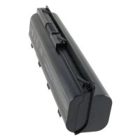 [poledit] 12 cell, 8800mAh Extended Hight Capacity Laptop attery 10.8V Black, Compaq Presa/3447795