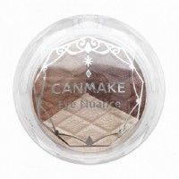 Canmake Eye Nuance 26 - Caramel Biscuit