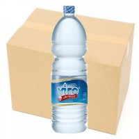 Viro Air Mineral 1500ml x 6 (Carton)