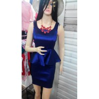 dress elegant import