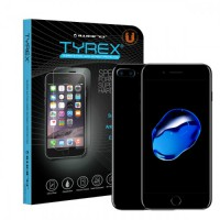 TYREX IPHONE 7 PLUS TEMPERED GLASS SCREEN PROTECTOR