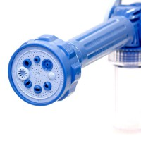 EZ JET WATER CANNON SEMPROTAN AIR STEAM Ez Jet Canon