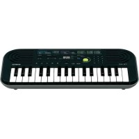 Casio - Mini Keyboard SA-47