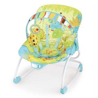 Newborn to Toddler Rocker Mastela