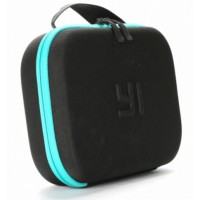 Tas Xiaomi Yi - Case Storage Hard Case Waterproof for Xiaomi Yi Action Camera