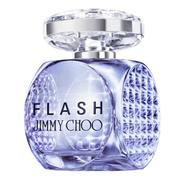 Jimmy Choo Flash for Women EDP original 100ml - no box