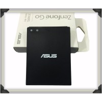 Battery High Quality for Asus Zenfone GO ZC500TG