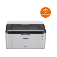 Brother Mono Laser Printer HL-1211W with WIFI