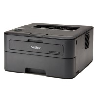 BROTHER HL-L2365DW Mono Laser Printer with DUPLEX & WiFi
