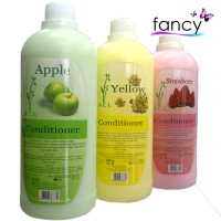 ACL CONDITIONER BOTTLE 1 Liter