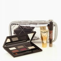 Smashbox Smoke & Mirrors Set