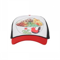 Mie Ayam Special Trucker Cap