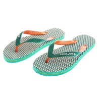 Swallow Sandal Jepit 07 SR Green 11